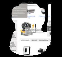 Интернет магазин видео оборудования